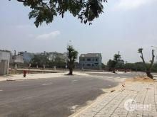 Mở bán giai đoạn 1 dự án Tam Đa Riverside phường Long Trường quận 9