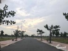 Bán đất nền quận 9, Giá rẻ đầu tư, cách chợ Long Trường 500m