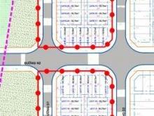 Dự Án SinGa Quận 9 - Mặt Tiền đường Trường Lưu 30m - Chợ Long Trường
