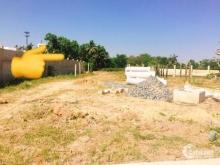 Cơ hội sở hữu đất nền giá rẻ- mặt tiền đường lớn- ngay cạnh nhà phố Simcity lh 0908342668