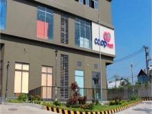 Bán hoà vốn căn hộ Saigonhomes 3 phòng ngủ lô góc