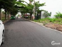 Cần tiền cho con du học nên bán gấp lô đất MT đường Tây Thạnh, Tân Phú. DT 58 m2. Giá chỉ 3,8 tỷ