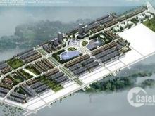 CANARY CITY SÔNG CÔNG - NƠI ĐẦU TƯ CHỐN SINH LỜI