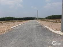 Đất TT Thị Xã Phú Mỹ Cách QL51 100m Giá 2.5Tr/m2, Cơ hội sinh lời cao!