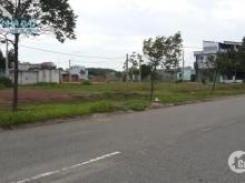 Bán gấp 360m2 đất, ngay KCN Việt Sing, giá 462tr/nền. Gần TTHC quận
