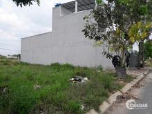 Chính chue sang 300m2 đất gần chợ và trường học, KCN giá 540TR/nền
