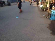 Ngân hàng BIDV thanh lý đất nền thổ cư HÀI MỸ Thuận An, Bình Dương