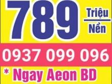 Khu dân cư Phú Tài Lộc mới bung đã có sổ giá rẻ nhất khu vực