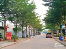 Hot !!Đất giá rẻ nhất khu vực Thuận Giao đối diện chợ Hài Mỹ, gần KCN Hài Mỹ,trường học, DT 5x19,5