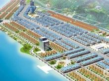 Mở bán đất nền dự án khu đô thị Phương Đông, Vân Đồn