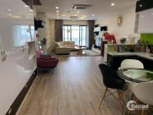 Cần bán căn hộ tầng 11 nhà A toà M3, M4 Nguyễn Chí Thanh (Do gia đình chuyển công tác)