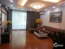 Bán nhà Mp Nguyễn Chí Thanh 155 m2x 7T MT: 7.6 m giá 41 tỷ