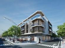 Bửu Hòa Residence đất nền xây dựng tự do giá f1 TP Biên Hòa
