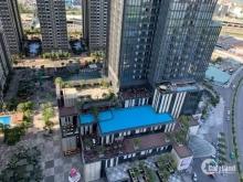 Bán gấp 1PN Landmark 81 view hồ bơi cao cấp. Sở hữu lâu dài giá 7 tỷ