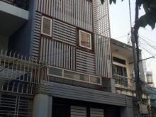 Bán nhà gần phố ẩm thực Phan Xích Long ,Phú Nhuận.Diện tích: 5x20m.Gía:10.5 tỷ.