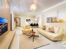bán căn hộ cao cấp ngay chợ thanh đa, bình thạnh, tphcm, sổ hồng riêng