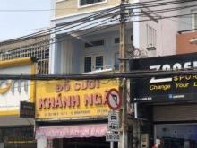 Bán nhà MT Lê Quang Định,Phường 14, Bình Thạnh.Gía:15.7 tỷ.LH:0935.404.939