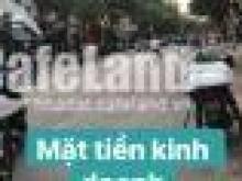"""""""Bán nhà góc 2MT Lê Quang Định, Phường 14, Bình Thạnh, HĐT 50tr/th 36 tỷ 0822929283"""