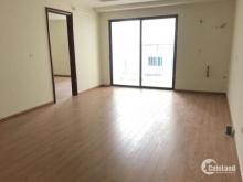 Chính chủ bán căn hộ chung cư Central Field 219 Trung Kính Quận Cầu Giấy Hà Nội