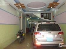 [Việt Hà Land] Bán nhà 61 Phùng Chí Kiên, Phân lô,Oto, Văn Phòng. 77 m2, 5 tầng ,giá 10.5 tỷ - Hướng Bắc