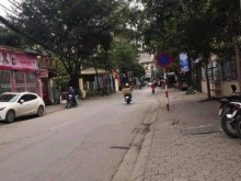 Bán nhà Mặt phố Trần Bình, 70m2xMT4m kinh doanh đỉnh chỉ 12.5 Tỷ