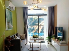 Cần bán nhanh căn hộ cao cấp ngay làng đại học TPHCM