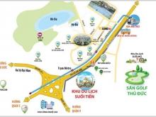Căn hộ ngay xa lộ hà nội, đối diện bến xe miền đông mới, chỉ 800tr 0903773734