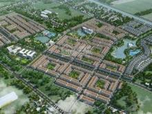 Đầu tư biệt thự tại khu đô thị Phúc An City chỉ từ 2,5 tỷ, nhận ngay ưu đã cực lớn.