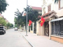 Bán gấp Biệt thự KĐT Văn Phú, 4x250m2 siêu đẹp chỉ 12.3 Tỷ. LH: 0379.665.681