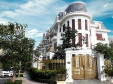 Bán biệt thự An Khang Villa, khu đô thị mới Dương Nội, Nam Cường, Cạnh Aeon mall. LH 0787566838