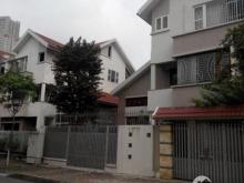 Bán BT 200m2 KĐT Văn Phú 8 tỷ có TL 0906122838