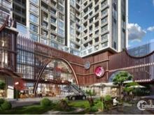 Chỉ  170 triệu sở hữucăn góc 3PN, view nội khu tại dự án Hinode City