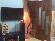 Bán nhà 93 m2 Mp Bùi Thị Xuân, Hai Bà Trưng, mặt 6.2 m, giá 25.5  tỷ. LH: 09479120