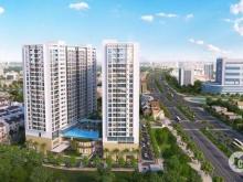 Green Pearl 378 Minh Khai - Cần nhượng lại gấp căn hộ 88m2 giá 2,8 tỷ