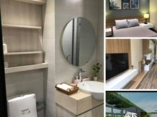 Bán căn hộ chung cư cao cấp Green pearl 378 Minh Khai.