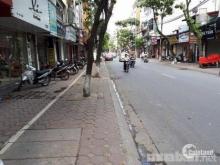 Bán nhà riêng phố Triệu Việt Vương , Hai Bà Trưng 31m2 , 4 tầng , giá 7,5 tỷ. Ô tô vào nhà