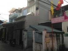 Bán nhà DT 66.5m2, 3PN đường Hoàng Diệu, Q. Hải Châu, Đà Nẵng, giá tốt