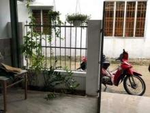 Bán nhà 2 tầng MT đường Nguyễn Hữu Thọ, Hòa Thuận Tây, Hải châu, Đà Nẵng