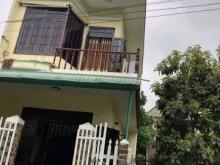 Cần bán nhà 2 tầng,  2PN đối diện cây xăng Hoà Nhơn, Đà Nẵng, giá rẻ