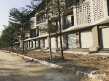Bán nhà liền kề dự án Nam 32, giá tốt đầu tư , sổ đỏ lâu dài