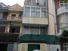 Khách Sạn , Văn Phòng , K/Doanh Khủng Đường  Hai Bà Trưng  DT107m2 giá 55 tỷ
