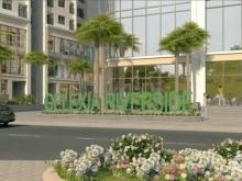 Bán gấp căn hộ số 9 tầng 31 CT1 KĐT Gelexia Riverside 885 Tam Trinh, 2 ngủ, hướng Nam, thoáng mát. Giá 1.6 tỷ rẻ nhất thị trường
