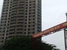 Bán gấp nhà Mặt phố Tân Mai, 5X60m2, kinh doanh vô địch, 14.8 Tỷ, 0379.665.681