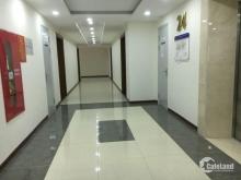 Cần bán căn 9 tòa CT2A chung cư Gelexia Riverside Giá 20tr/m2