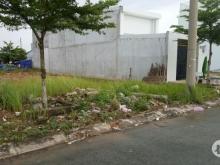 Bán dãy trọ 10 phòng đang cho công đoàn nhựa Duy Tân thuê 150 triệu/năM