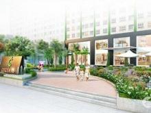 Căn hộ Duplex Khu Trung Sơn, 147 m2, giá 2.87 tỷ, đường 9A. Ở liền, gần đại học Rmit. LH 0909306786