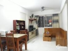 Bán căn hộ chung cư Happy City, 2PN, full nội thất, huyện Bình Chánh.