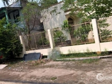 Cần bán căn nhà nhỏ tại xã Long Hòa – Cần Giờ