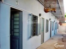 Chính chủ bán 16 phòng trọ đường Lê Lợi, Hóc Môn, cách chùa Hoằng Pháp 300m, 1,6 tỷ