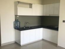 Chính chủ đi định cư bán 2 căn hộ tại dự án The Park Residence Nguyễn Hữu Thọ